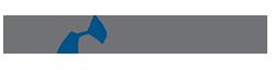 Western Alliance Bank logo
